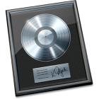 Logic Pro 9 icon
